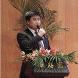 闫宗伟 美国中国企业协会中方会长