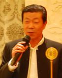 王中义 美中企业家协会会长
