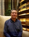 刘玉山 和商名誉会长